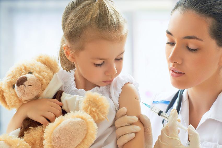 Umweltschadstoffe können Gründe für eine schlechtere Immunantwort nach einer TBC-Impfung sein